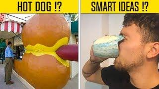The Worst Design Fails!! 😂