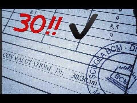 BCM Milano FAQs - La consiglio?