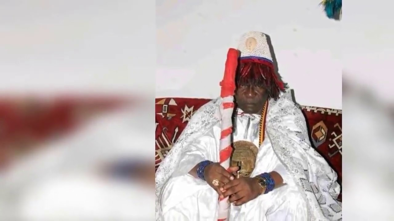 Download story of ameh oboni