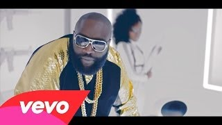 """(NEW) Rick Ross Ft. Snoop Dogg - """"SEE YOU AGAIN"""" - **2013** (MASTERMIND ALBUM)"""