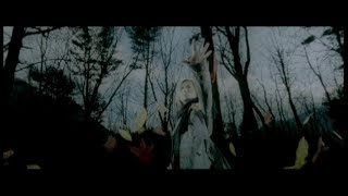 Janne Da Arc - 月光花