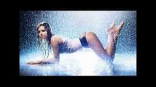 NEW ELECTRO HOUSE MIX 2012 - DJ  Andrev