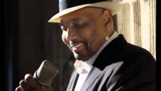 Watch Aaron Neville All These Things video