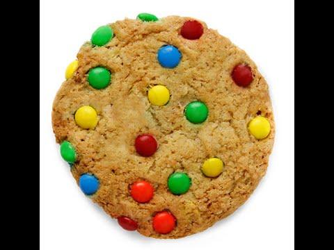 JOOMLA Desde Cero - Tutorial 32 - Instalar Política De Cookies En Nuestra Web