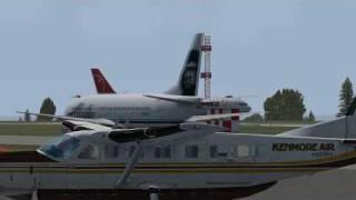 Flight1's Ultimate Traffic 2