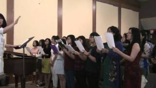 Ngàn Hoa Đẹp Tươi - Kim Long