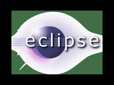 PROGRAME EM JAVA !!!  DOWNLOAD SOFTWARE ECLIPSE WINDOWS 64BITS !!!