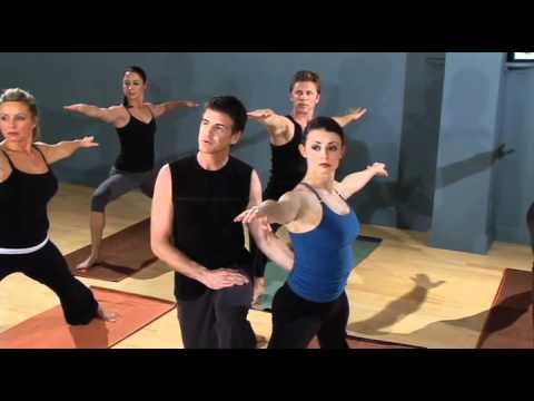 American Power Yoga Quick Twist w Kurt Johnsen.mov