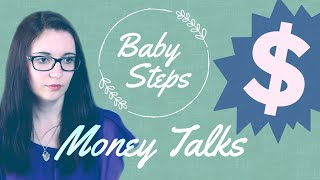 The COSTS of Fertility Treatments | Money Talks | BABY STEPS