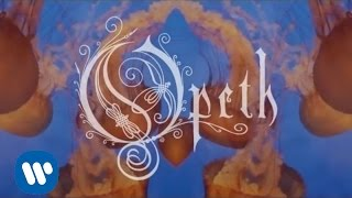 Opeth - Goblin (Audio)