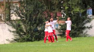 Vila Fany 1x0 Trieste