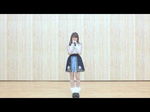 【シェリル】モーニング娘。'17『ナルシス カマってちゃん協奏曲第5番』踊ってみた