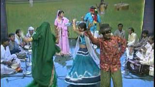 Tore Kaaranva Na Re Dhobiniya [Full Song] Boliye Mein Jaan Ba- Dhobi Lachari Geet