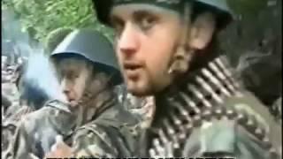 Bosanska Artiljerija