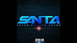 Download SSB   PUTRI 2020  DJ SANTA  PRIVATE1