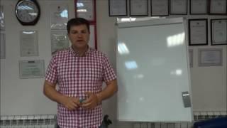 видео Строительство на участках ИЖС и ЛПХ