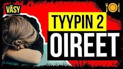 hqdefault - 2. Tyypin Diabetes Ja Oireet