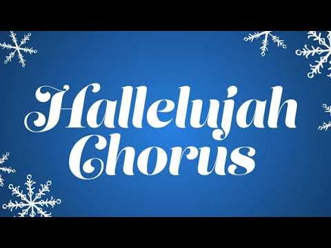 Handel's Hallelujah Chorus Ringtone | Free Ringtones Download