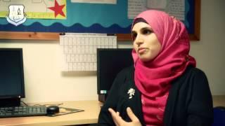 MIHSG Parent - Mrs S Sadiq