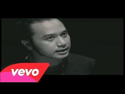Nidji - Akhir Cinta Abadi (Original Clip) [1080p HD]