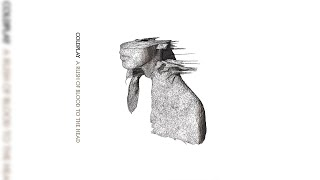 [7.77 MB] Politik - Coldplay