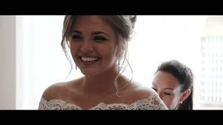 Свадебный видеограф СПб, Видеооператор на свадьбу СПб, Красивое свадебное видео