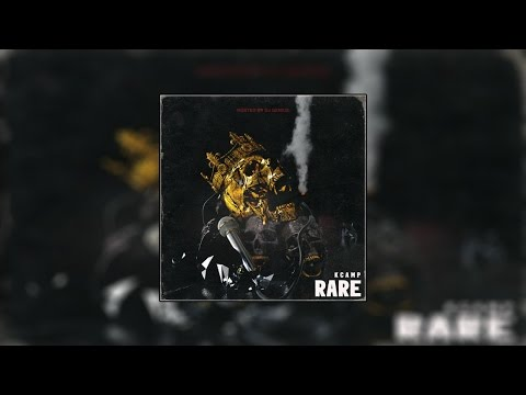 K Camp - Real Me ft. Young Dolph