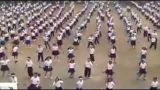 ENERJAM (Malabon ElementarySchool)