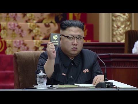 Nordkorea: USA dementiert Gerüchte über Präventivschlag