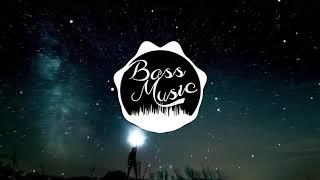 2Scratch - MAMACITA (feat. TAOG) (Bass Boosted)