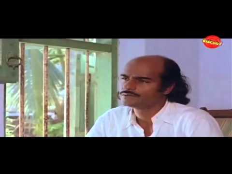 Akkare 1984: Malayalam Mini Movie