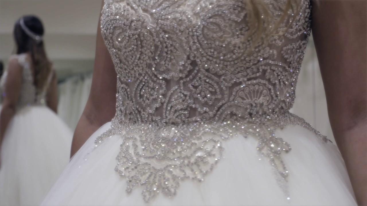 6c7e86bb9de9 Abiti da sposa nuova zavalon nuoro – Modelli alla moda di abiti 2018
