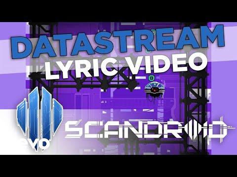 Scandroid  Datastream