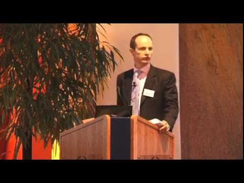 HonorarberaterTV: Gerd Kommer stellt das Weltportfolio erstmals beim Honorarberaterkongress vor