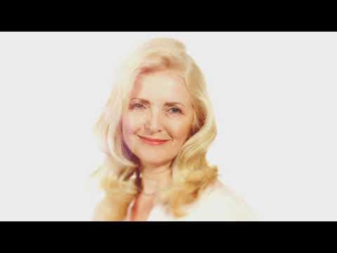 ZASTAVTE ČAS. DÍKY MEDOLIGHT BLUDOC® from YouTube · Duration:  1 minutes 8 seconds