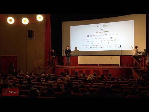 Les films de Cannes à Bucarest 2015