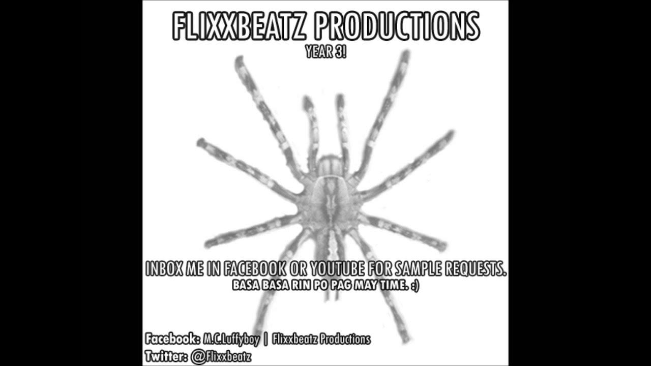 eraserheads-ligaya-instrumental-loop-flixxthaxilentone