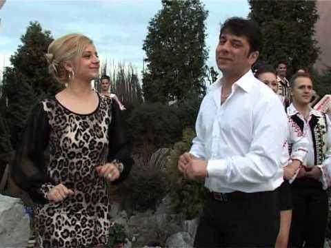 Ghita Munteanu si Ionela Pascu - In viata eu m-am ferit