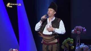 Димитър Кермедчиев - Момне ле, мари хубава
