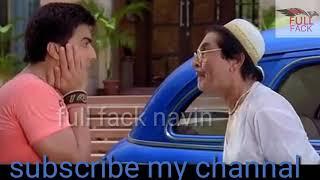 Dol movie || dhol movie || dhol comedy video || full fack naveen || new sauth movie