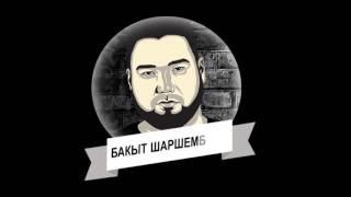 Stand up Comedy Bishkek. Первый выпуск на канале НТС