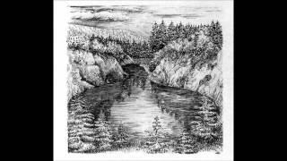 Ulfsdalir / Throndt - Ulfsdalir / Throndt (Full Album)