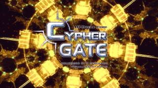 [DJMAX TECHNIKA] 7 Sequence - Cypher Gate LP