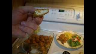 How To Make Delicious Chicken Nuggets