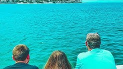 Key West Vacations | Best Family Activities in the Florida Keys