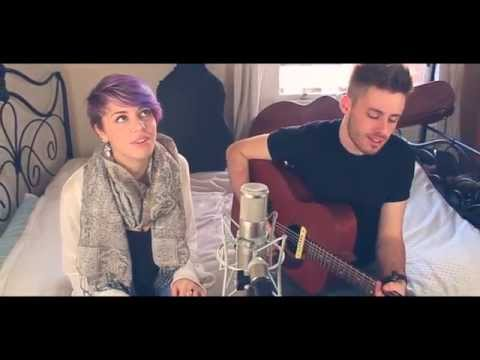 Lady Antebellum - Lie With Me (Ed Stokes & Madly Stock) Cover