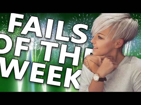 Final Fails Compilation #15 || May perhaps just 2019 || Silly Fail Compilation From The Fail Blog thumbnail