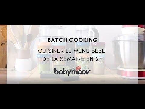 batch-cooking-:-cuisiner-les-repas-bébé-de-la-semaine-en-2h-|-menu-6-9-mois