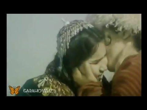 Ogul 3-nji Bölüm Türkmen Film