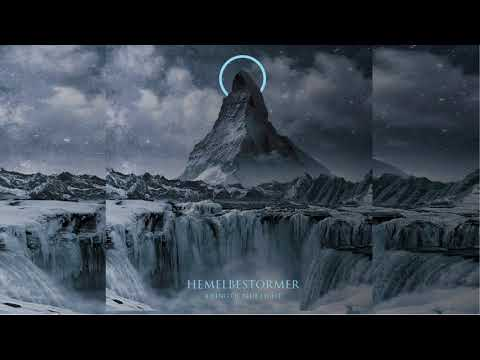 Hemelbestormer - A Ring of Blue Light [Full Album]